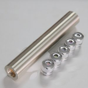 24mm * 215mm