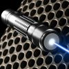 Cheap Laser Pointers
